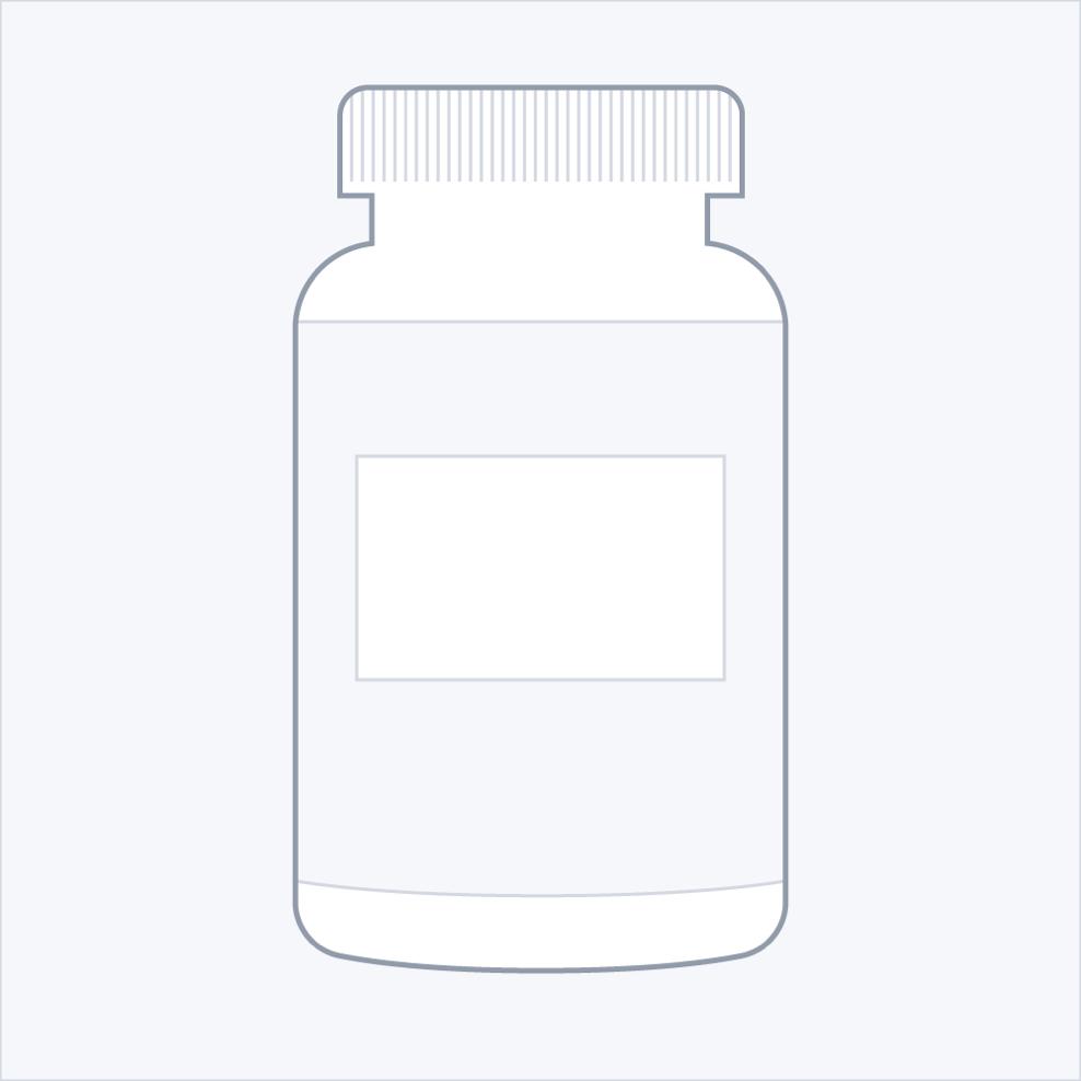 Adrenal Complex 120 capsules