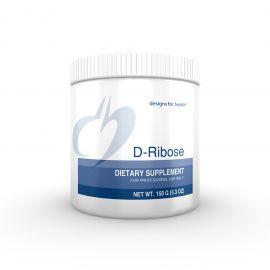 D-Ribose 150 g (5.3 oz)