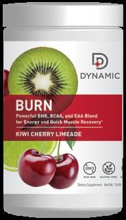 Dynamic Burn - 30 Servings